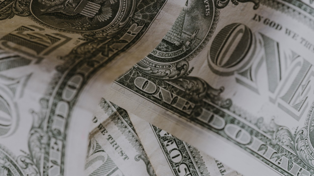 El precio del dólar hoy al cierre 23 de noviembre de 2020 en México