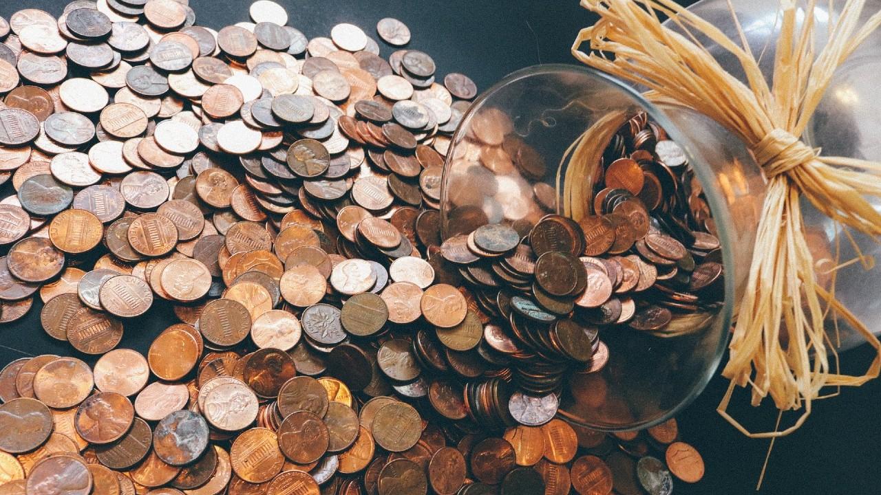 Evita perder tu dinero al caer en estos errores financieros