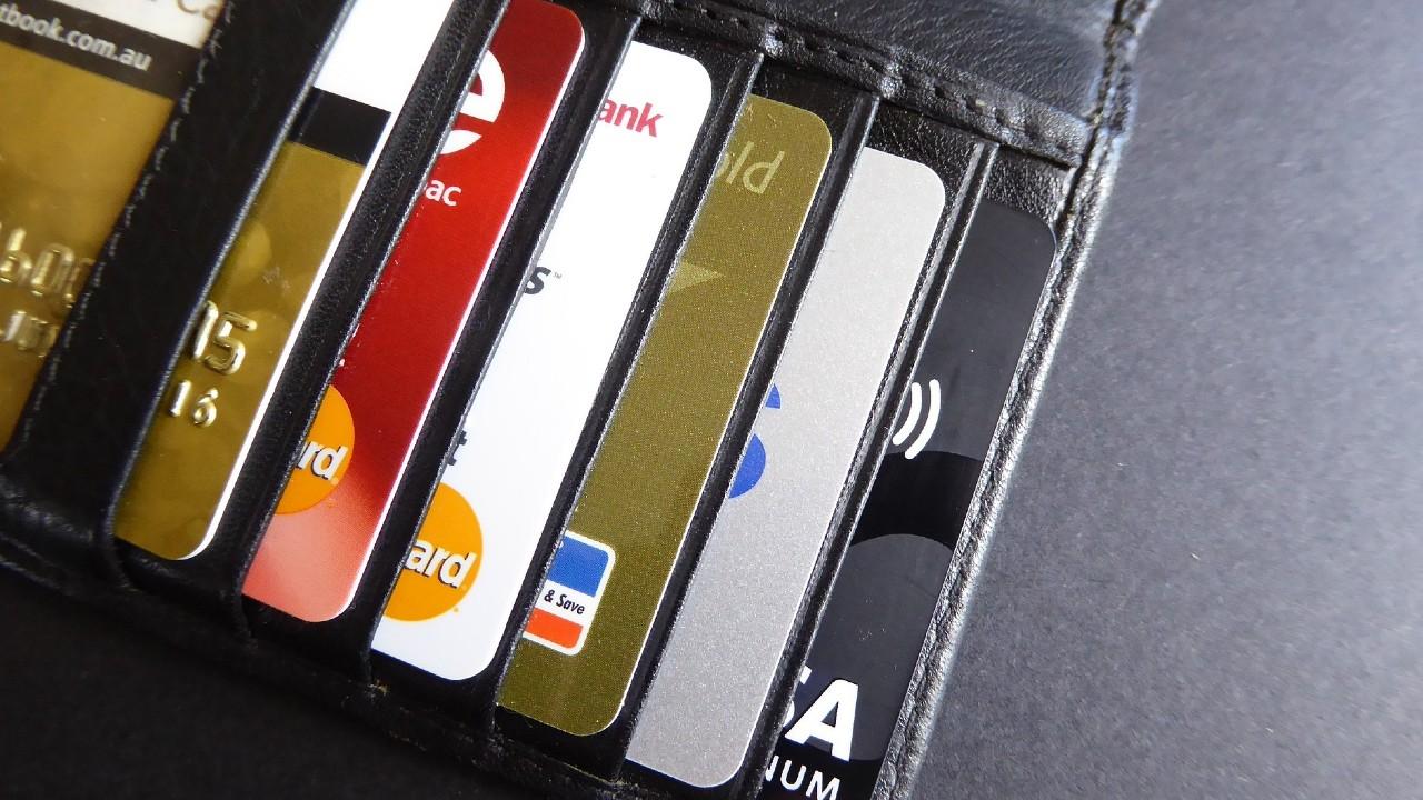 cómo abrir una cuenta bancaria