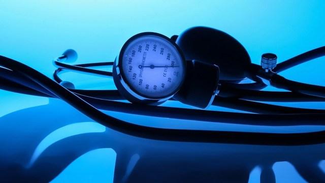 Cómo darte de alta para recibir atencion medica en el IMSS (Imagen: Pixabay)