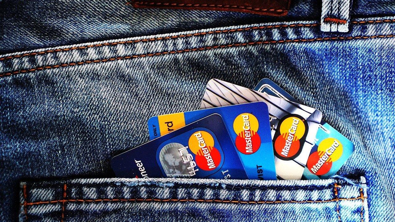 ¿Vas a pedir un préstamo bancario? Estas son las ventajas