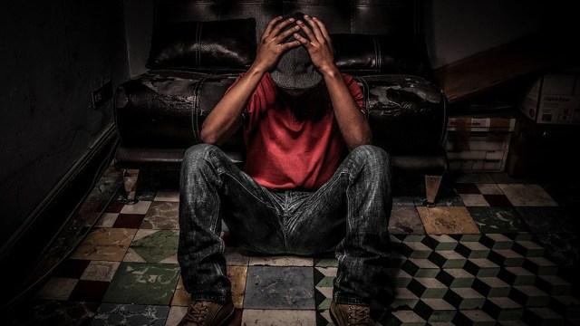 Desempleados enfrentan mayores problemas mentales por pandemia de covid-19 (Imagen: pixabay)