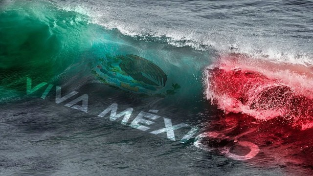Días feriados en México (Imagen: pixabay)