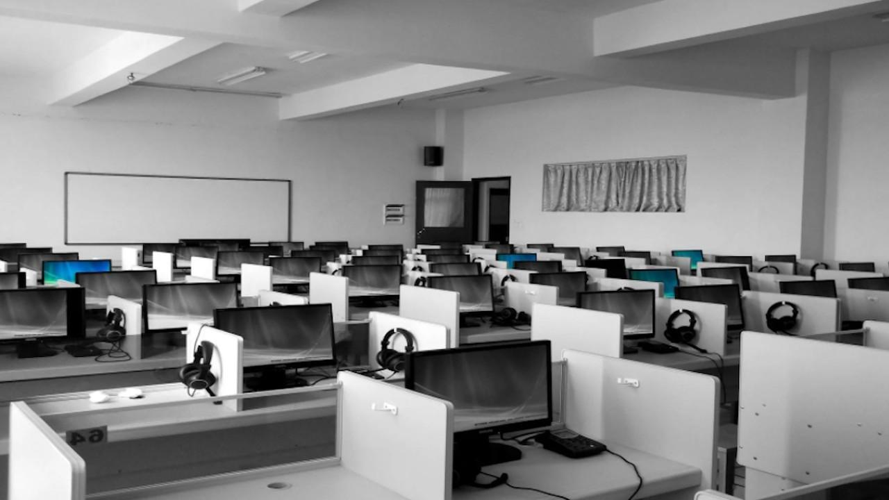 Iniciativa contra el 'outsourcing' de AMLO (Imagen: pexels)