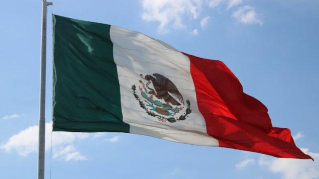 México cae en ranking de economías mundiales (Imagen: pexels)