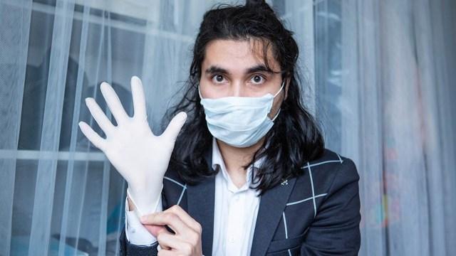 ¿Pueden obligarme a ir a trabajar en plena pandemia? (Imagen: Pixabay)