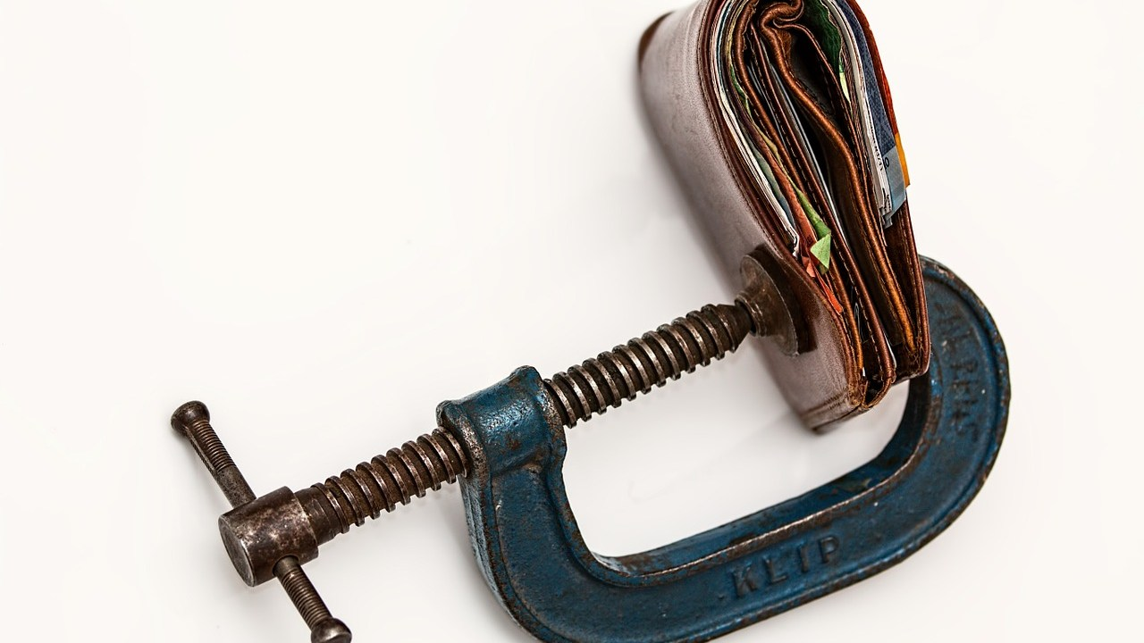 ¿Quieres ahorrar en gastos de tu casa? Así puedes lograrlo