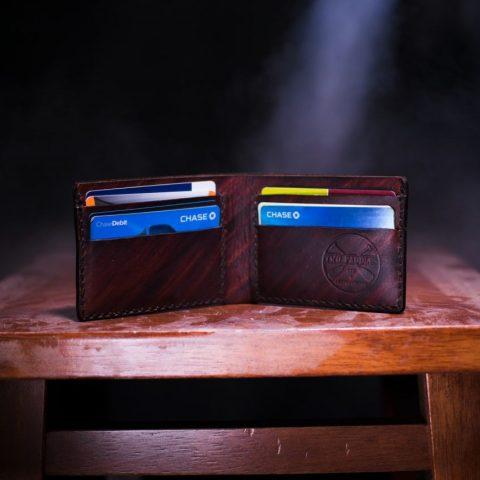 ¿Cómo usar mi tarjeta de crédito responsablemente este fin de año?