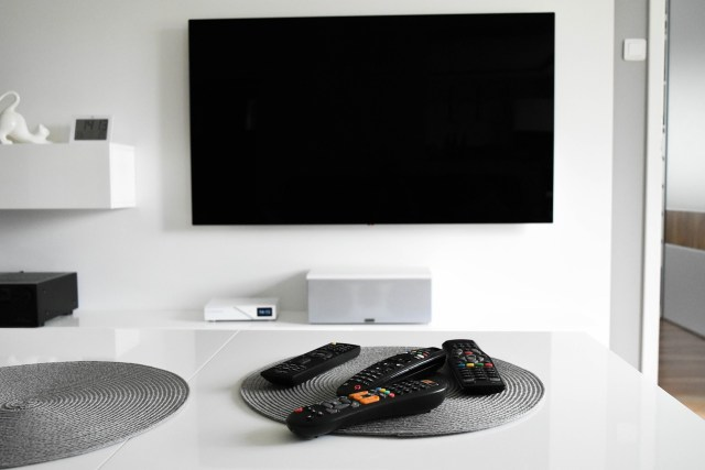Buen Fin 2020: ¿Piensas comprar una pantalla? Estas son las mejores opciones