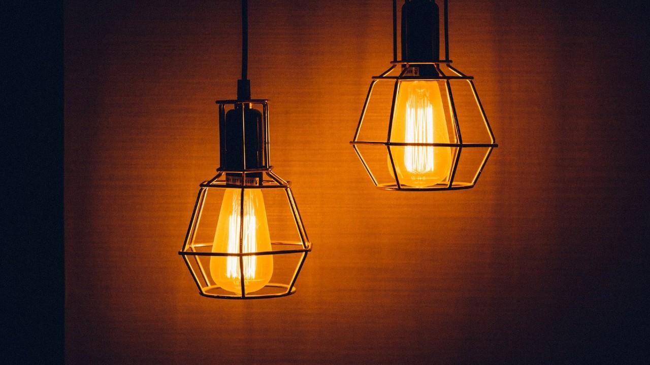 consejos para ahorra luz en casa