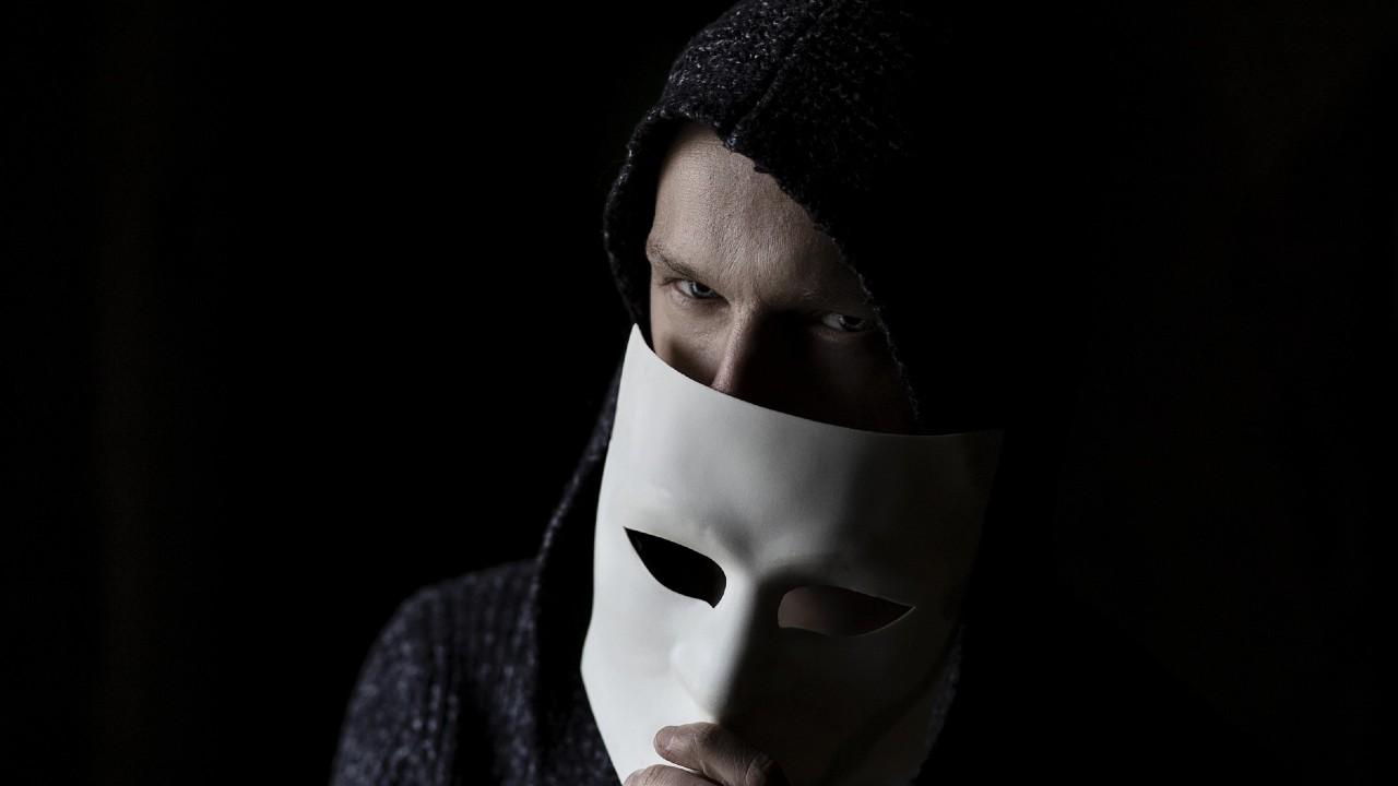 Bancos con reclamos por posible fraude y robo de identidad según la Condusef