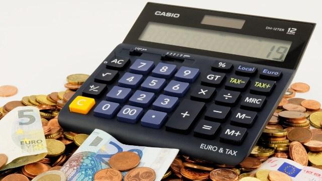 Consejos de educación financiera que te ayudarán a mantener tu economía sana