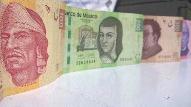 Coparmex exige al Gobierno de México pagar aumento al salario mínimo
