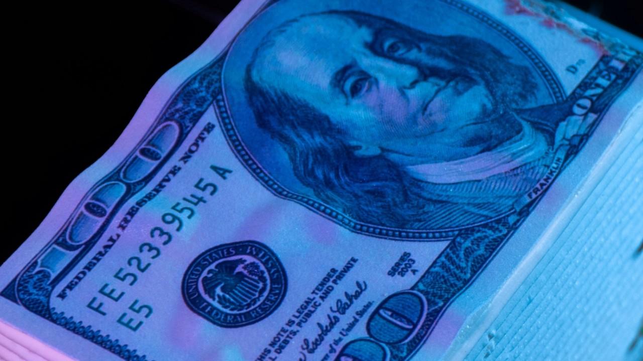 El precio del dólar hoy de diciembre de 2020 en México