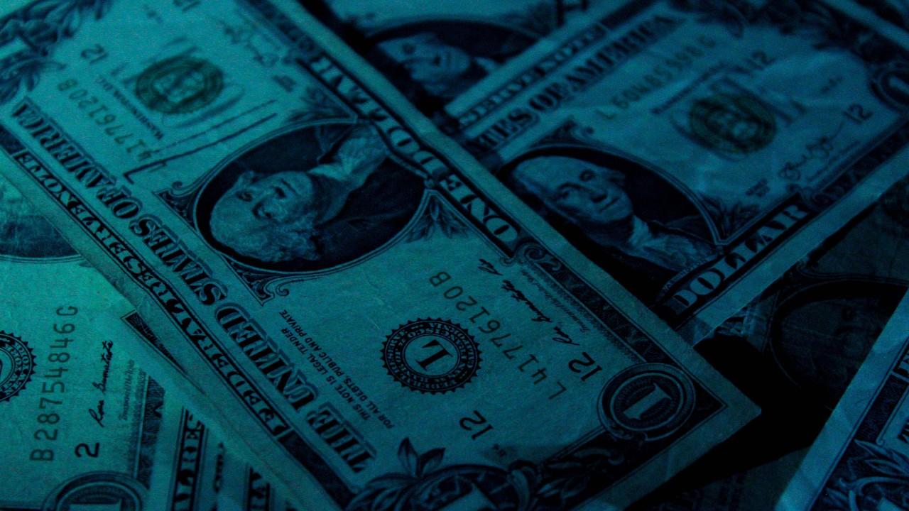 El precio del dólar hoy al cierre 03 de diciembre de 2020 en México