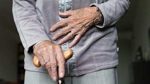 Esto necesitan los adultos mayores para obtener la Pensión para el Bienestar