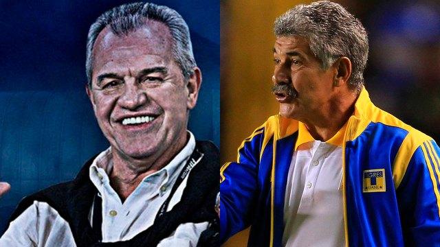 Estos son los entrenadores mejor pagados de la Liga MX