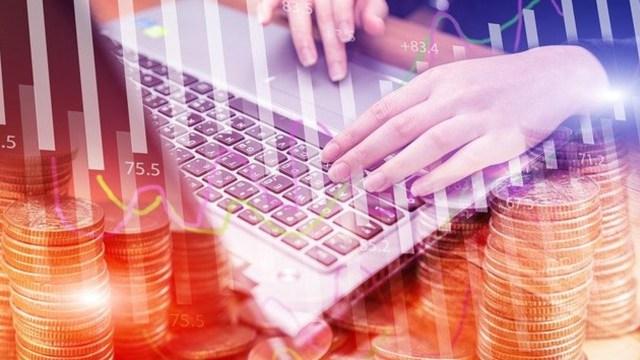 Policía Cibernética alerta sobre robo del aguinaldo