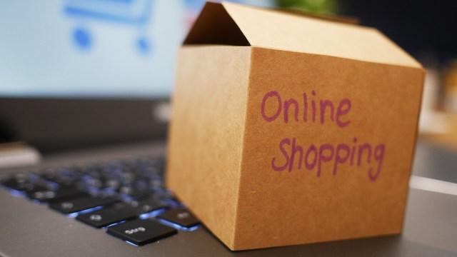 Herramienta de la Profeco para comprobar si una tienda en línea es real