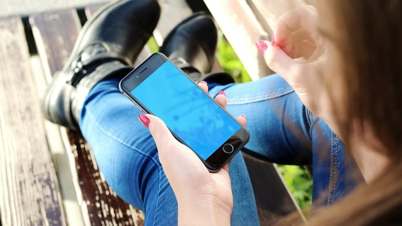Qué es y qué servicios ofrece la app Afore Móvil