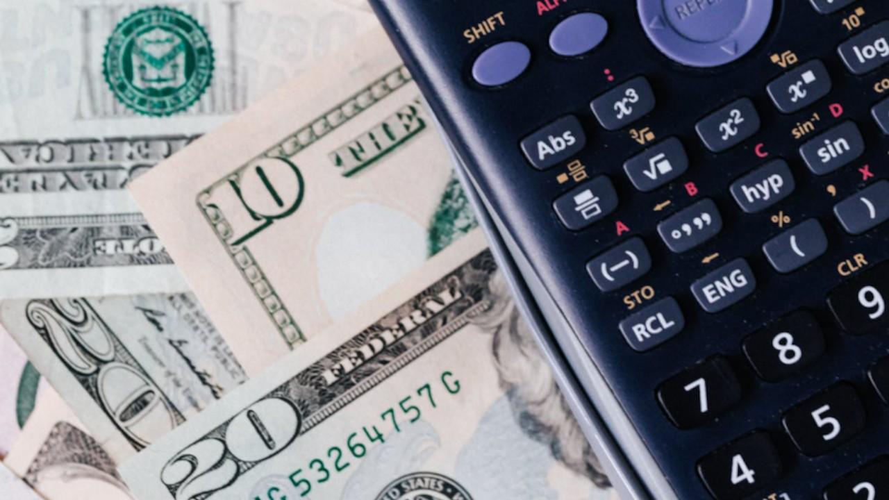 Ahorrar dinero para volverte millonario (Imagen: pexels)
