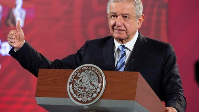 AMLO podría proponer a otra mujer para la Junta de Gobierno del Banxico