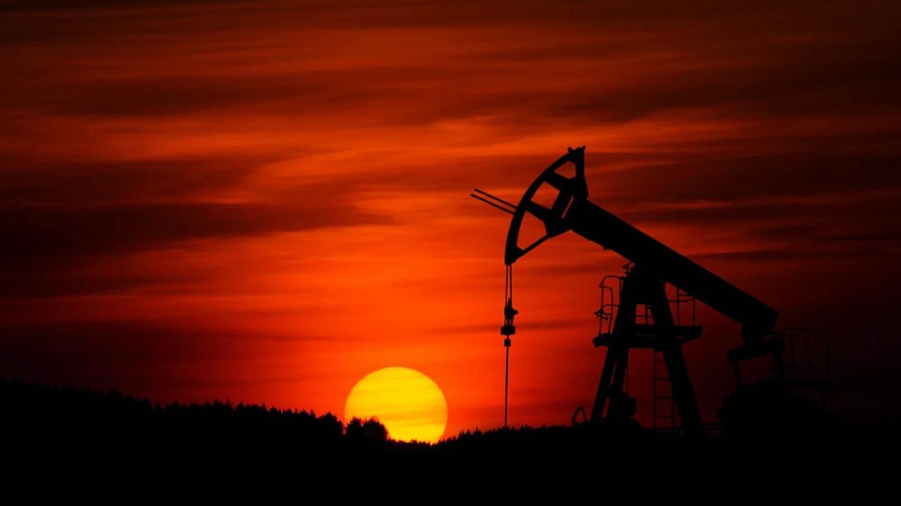Arrendar petróleo en Alaska (Imagen: Unsplash)