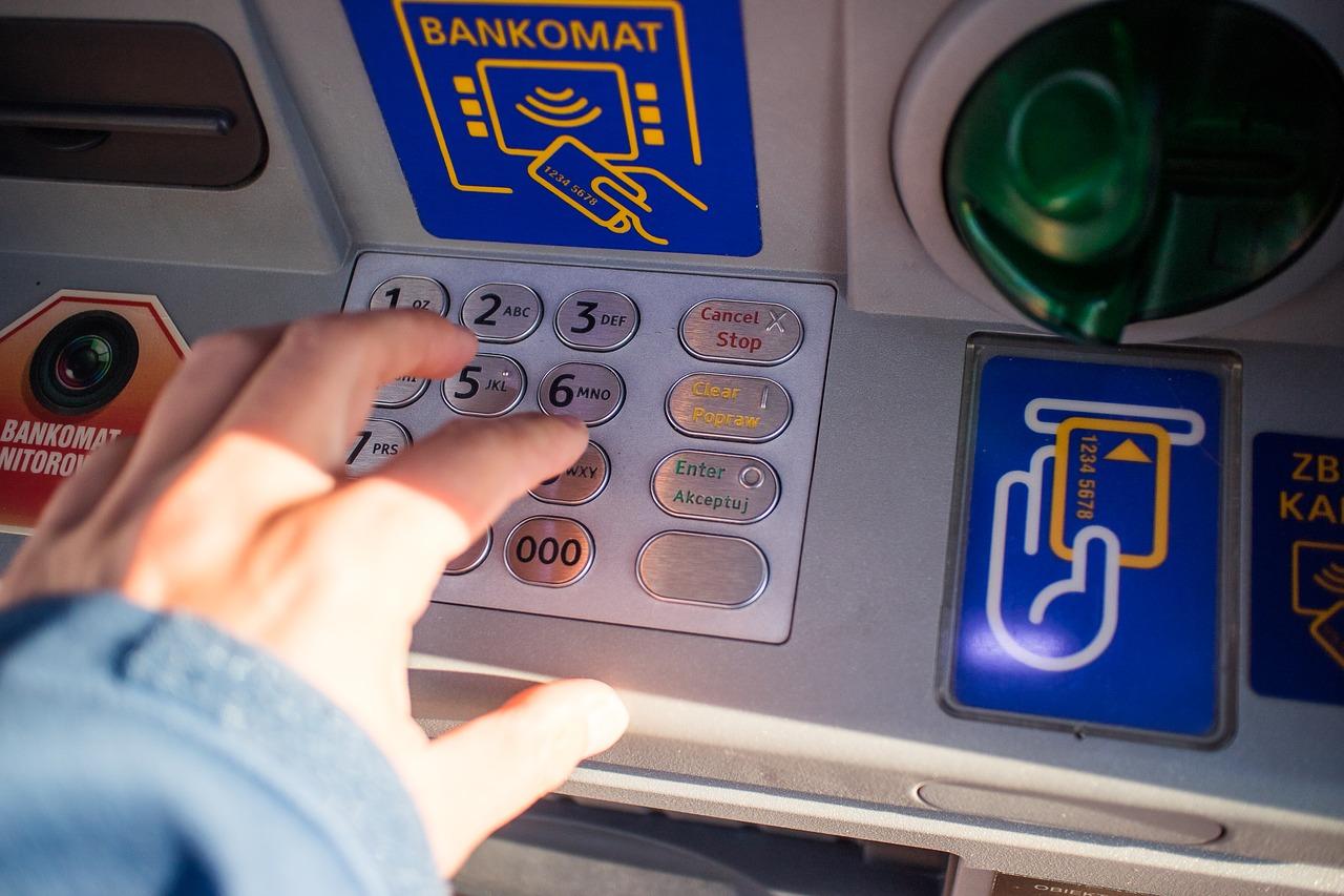 Bancos serán obligados por la SCJN a reembolsar retiros no reconocidos