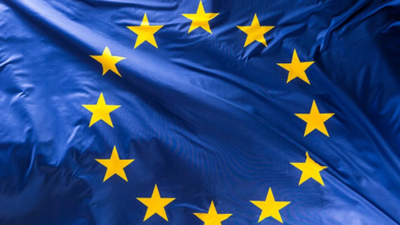 Economías de la Unión Europeas afectas económicamente por el covid (Imagen: pixabay)