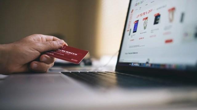 Riesgos de usar tu tarjeta de crédito en el esquema compra ahora y paga después (Imagen: pixabay)