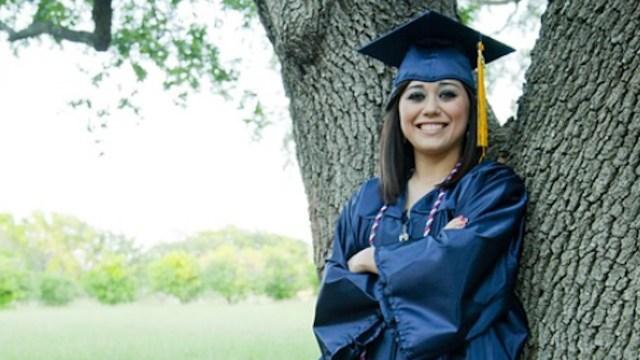 ¿Estudiar la universidad ayuda a encontrar trabajo? (Imagen: pixabay)