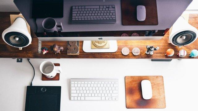 Regulación al home office: Por estas razones te afecta más que beneficiarte