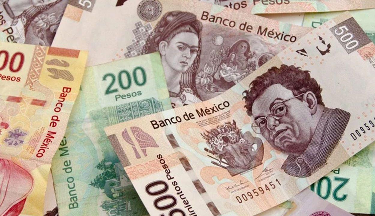 Conasami aprueba aumentar 15% salario mínimo: 141.7 pesos en 2021