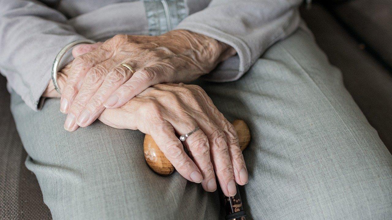 Aumento en la Pensión del IMSS