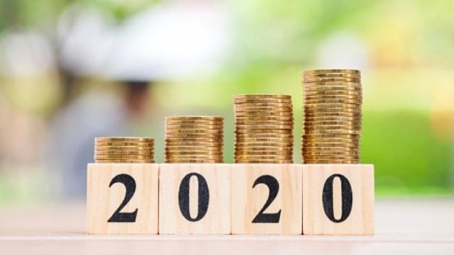 Aumento salarial (Imagen: pixabay)