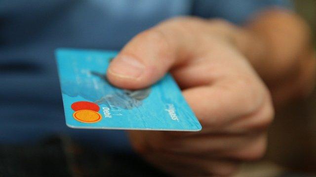 Transferencia de saldos: Así puedes liquidar tus deudas