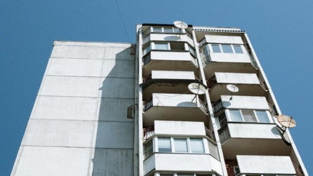 Vender tu departamento o casa (Imagen: pexels)