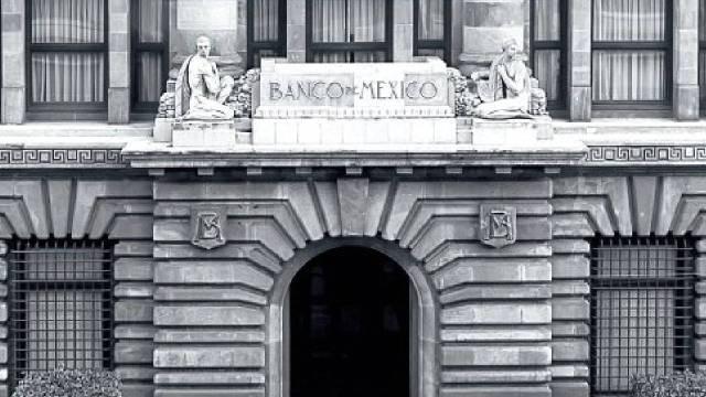 Aquí puedes consultar cuáles monedas se pueden vender con aval de Banxico