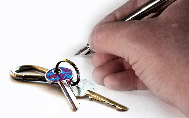 Asegura tu patrimonio con estos tips del Crédito Infonavit