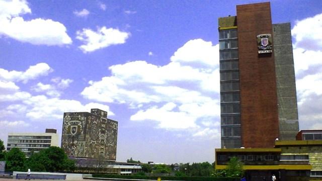 Con becas de la UNAM puedes conseguir tu titulación gracias a una estancia extranjera