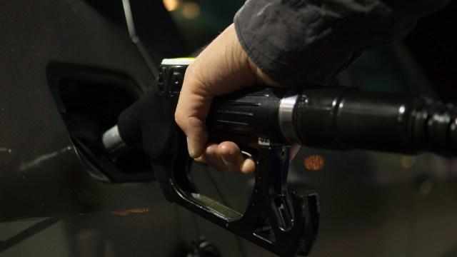 Checa estos consejos para ahorrar gasolina en tu auto