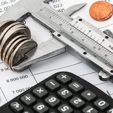 Cómo fomentar el ahorro y reducir gastos de tu empresa