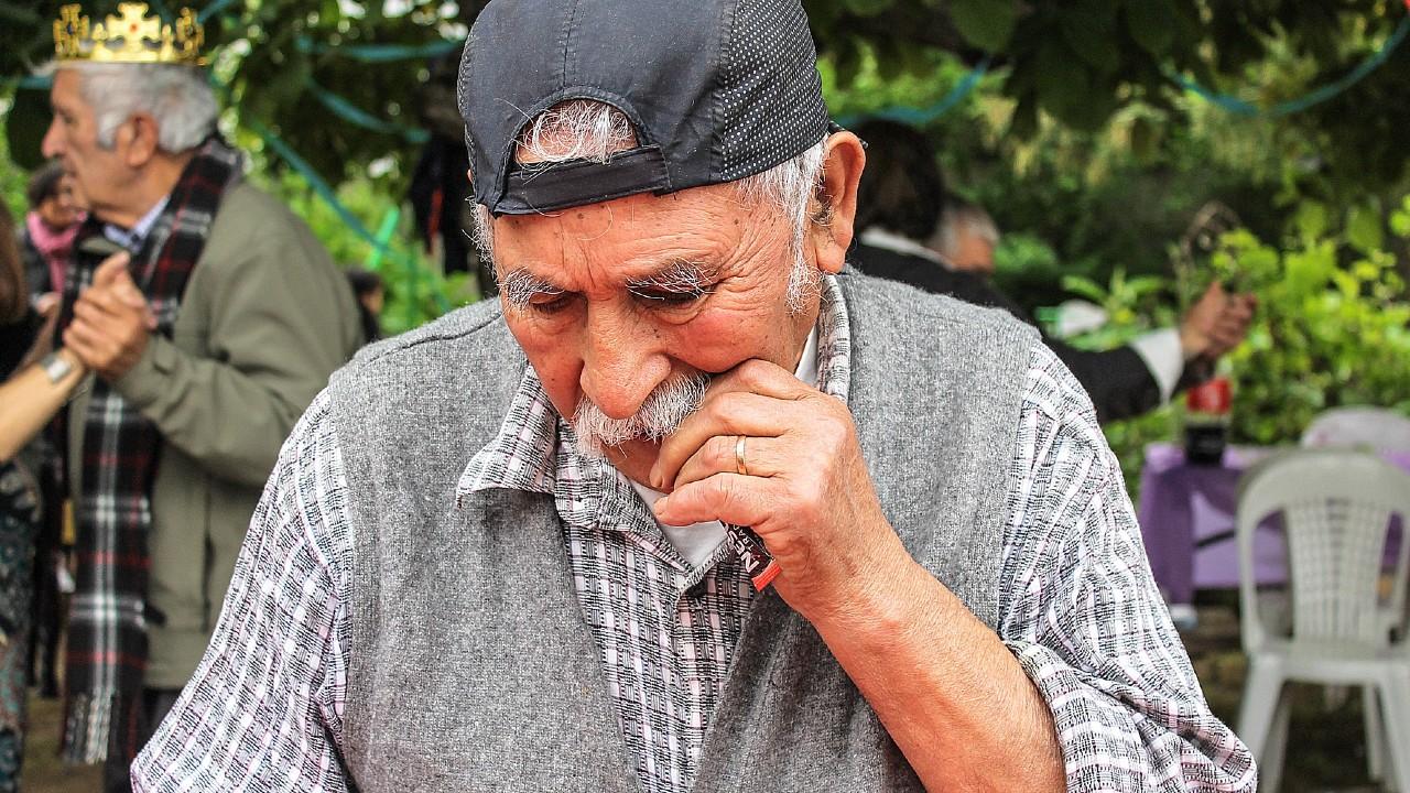 Cuándo recibirán los adultos mayores el pago de la Pensión para el Bienestar de enero