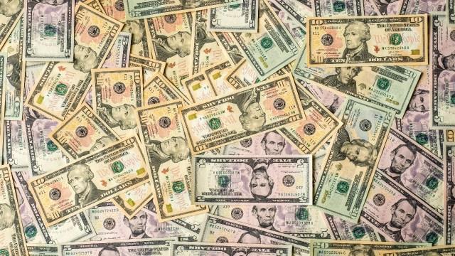 El precio del dólar hoy 16 de enero de 2021 en México