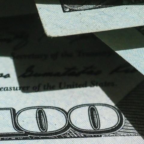 El precio del dólar hoy al cierre 19 de enero de 2021 en México