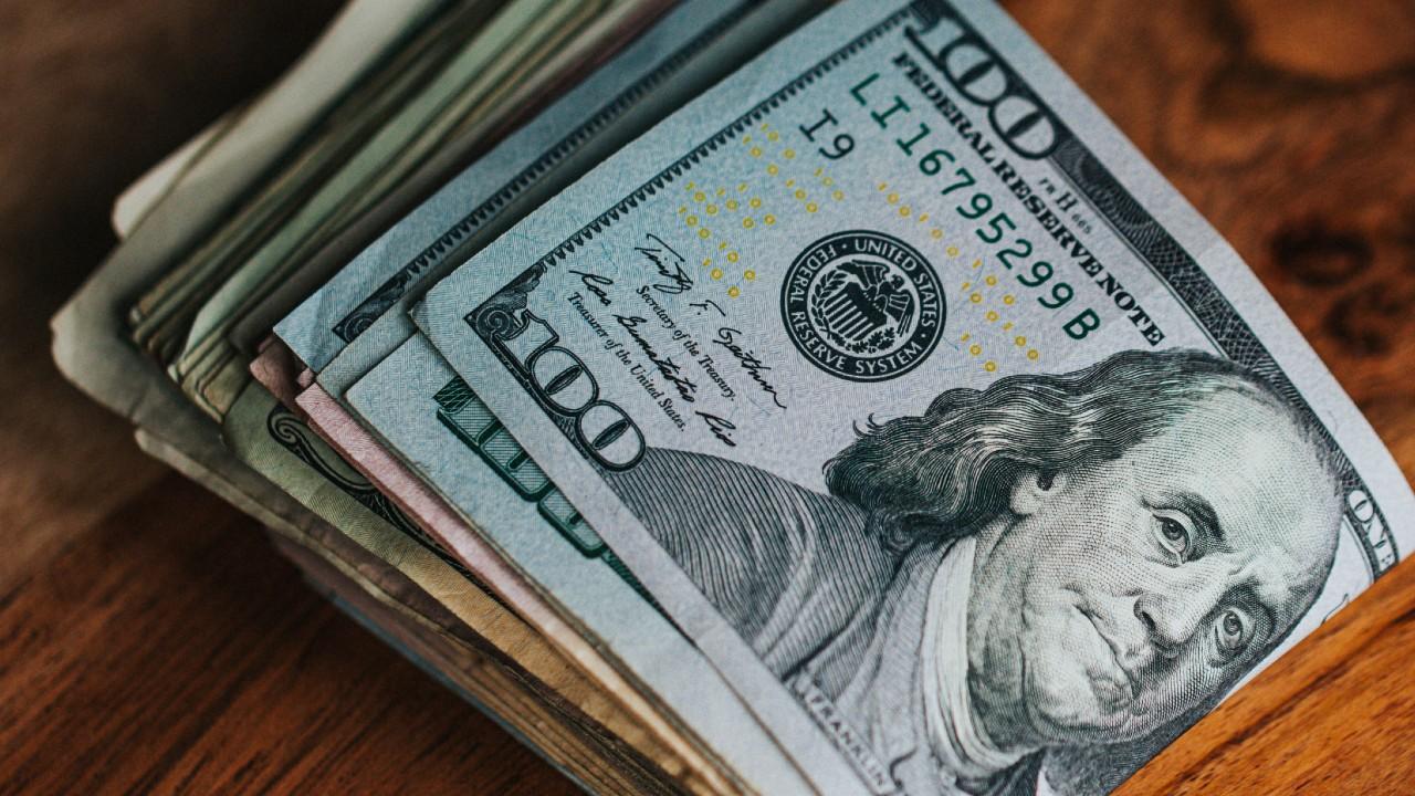 El precio del dólar hoy al cierre 20 de enero de 2021 en México