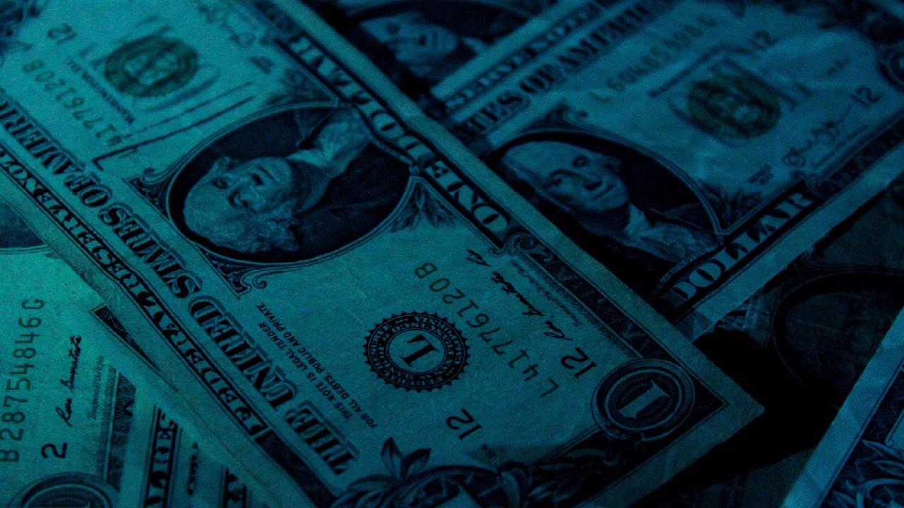 El precio del dólar hoy al cierre 21 de enero de 2021 en México