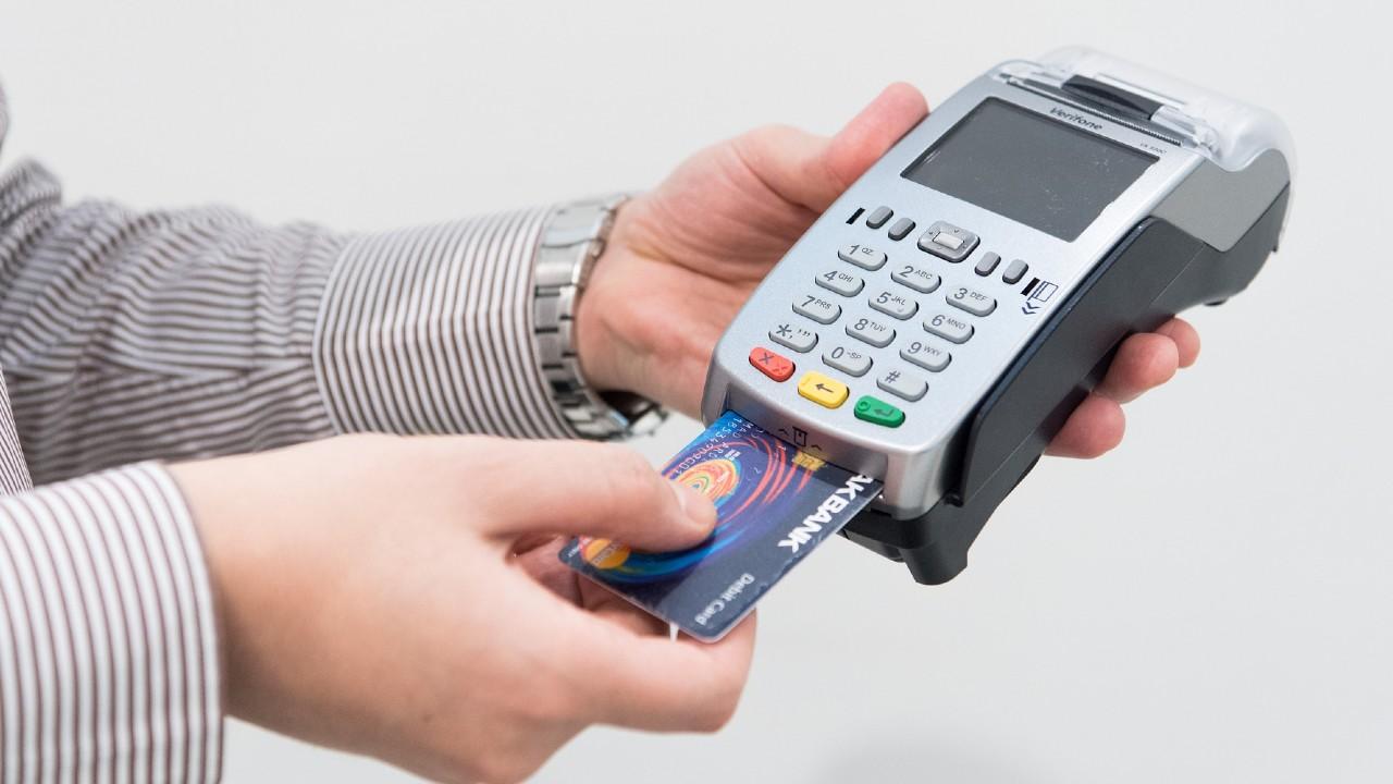 Errores más comunes al usar una tarjeta de crédito