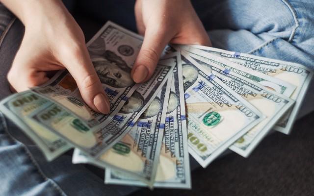 Es importante que estés al pendiente del precio del dólar