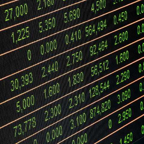 Casas de bolsa para la inversión en el mercado de valores